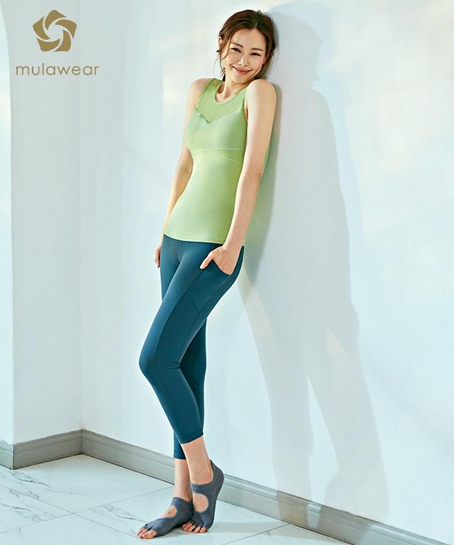 뮬라웨어 이하늬 레깅스, 민망한 레깅스 Y존 '티 안나는' 브랜드 추천 TOP 7