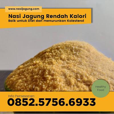 Supplier Sego Jagung di Semarang,Produsen Nasi Jagung Instan, Supplier Nasi Jagung Instan, Agen Nasi Jagung Instan, Distributor Nasi Jagung Instan