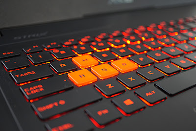 tips membeli keyboard
