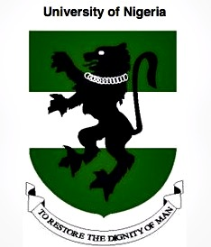 UNN 2017/2018 School of Postgraduate Studies (SPGS) Admission Form