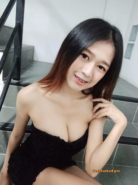 qEV5YfVf4H8 wm - Beautiful sexy hot thai girl passionate 2020