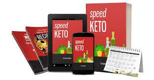 original-speed-keto-pdf-book-free-download