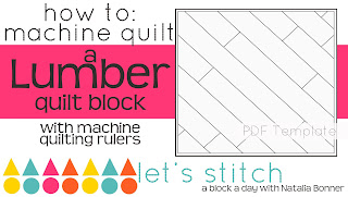 http://www.piecenquilt.com/shop/Books--Patterns/Books/p/Lets-Stitch---A-Block-a-Day-With-Natalia-Bonner---PDF---Lumber-x42177023.htm