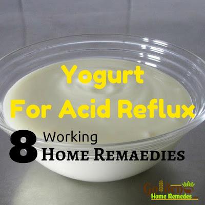 Yogurt For Acid Reflux, Yogurt And Acid Reflux, Is Yogurt Good For Acid Reflux, Home Remedies For Acid Reflux, Acid Reflux Treatment, How To Get Rid Of Acid Reflux, Acid Reflux Remedies, How To Get Relief From Acid Reflux, Acid Reflux Home Remedies, Treatment For Acid Reflux, How To Cure Acid Reflux, Relieve Acid Reflux, Acid Reflux Relief