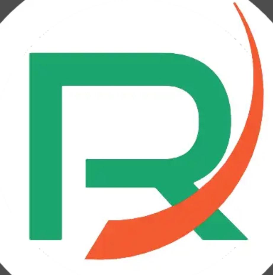 Ra-fiki loan app