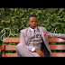 VIDEO | David Wonder - Naenda Na Yesu | Mp4 Download