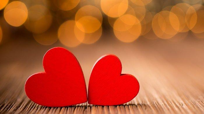 SELINGKUH: Kisah Cinta Yang Tidak Menentramkan Jiwa