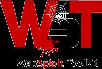 WebSploit Toolkit 1.6 Released