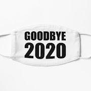 Babai 2020