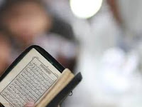 Kumpulan soal dan jawaban al quran