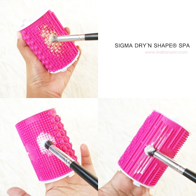 sigma-dry-n-shape-spa