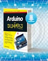Download Arduino For Dummies pdf.