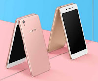 OPPO A37  - SPECIFICATIONS, FEATURE, & PRICE IN THE PHILIPPINES