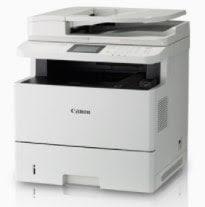 Impressora Canon imageCLASS MF515x
