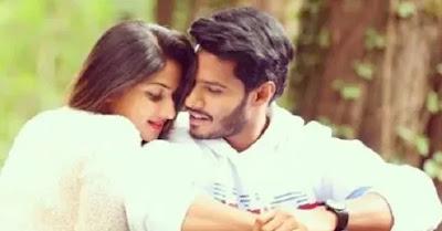 Seetharama Kalyana (2019) Kannada Movie | Movierulz | Movie Stills - 4