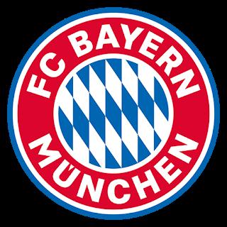 Kit Bayern Múnich-Bundesliga 2022-Pro League Soccer
