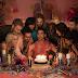 """Netflix divulga trailer de especial de natal de """"Sense8""""!"""