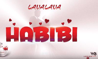 AUDIO | Lava Lava - Habibi | Download New song
