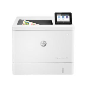 HP Color LaserJet Enterprise M555dn Printer Driver Download