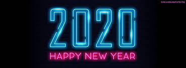 happy new year images to post to facebook