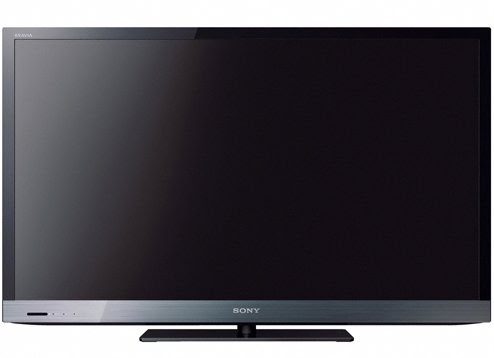 Sony BRAVIA LED TV 22/ 32/ 40/ 46-inch Price List Features ...