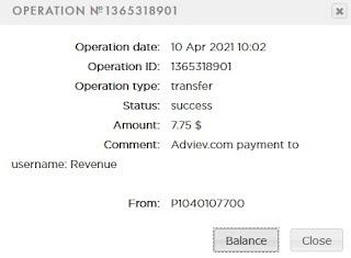 pay%2B10-04-2021%2BAdviev.jpg