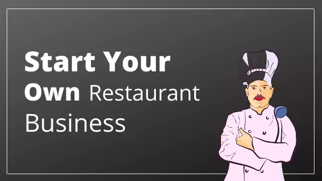 how-to-start-restaurant-business-in-india