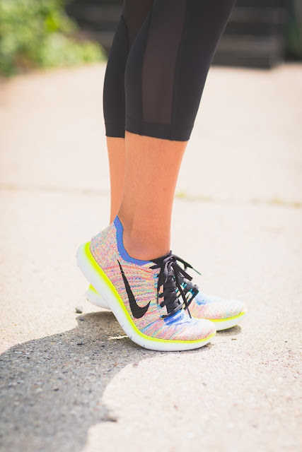 fitness shoes womens