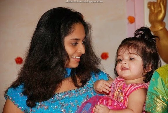 Kamal Raja Hd Wallpaper Ajith Daughter Anoushka Stills Tamil Movie Stills