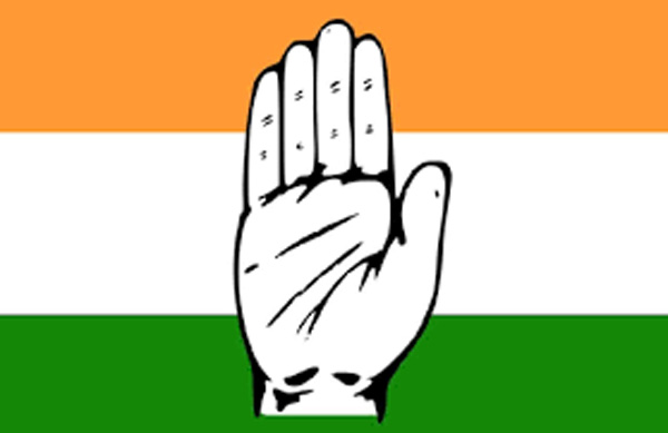 Kerala, News, Youth congress, Help, Youth congress's help for poor