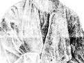 Muhyiddîn İbnü'l-Arâbî ve Ahirzaman Hakkında