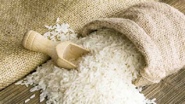 Public Investment Fund acquires 29.9% of Indian Company in Rice Production