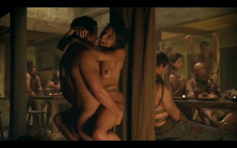 Кино эротики