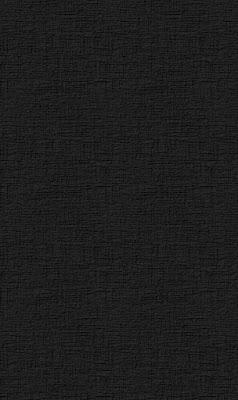 خلفية سوداء
