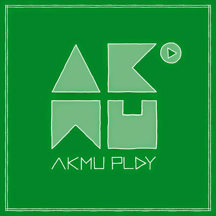 Kpop Hotness: [DOWNLOAD] Akdong Musician (악동뮤지션) - 1집 PLAY