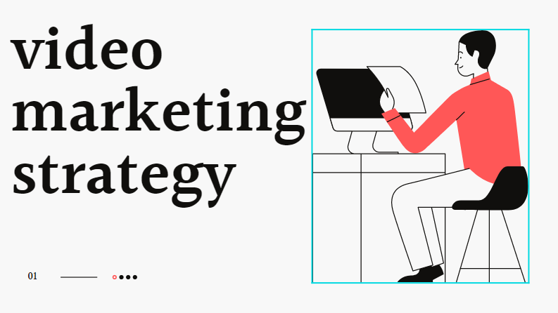 6 tips to improve your video marketing strategy