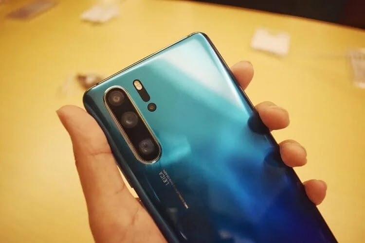 Huawei P30 Pro and P30 Now More Affordable; Price Starts at Php26,990!
