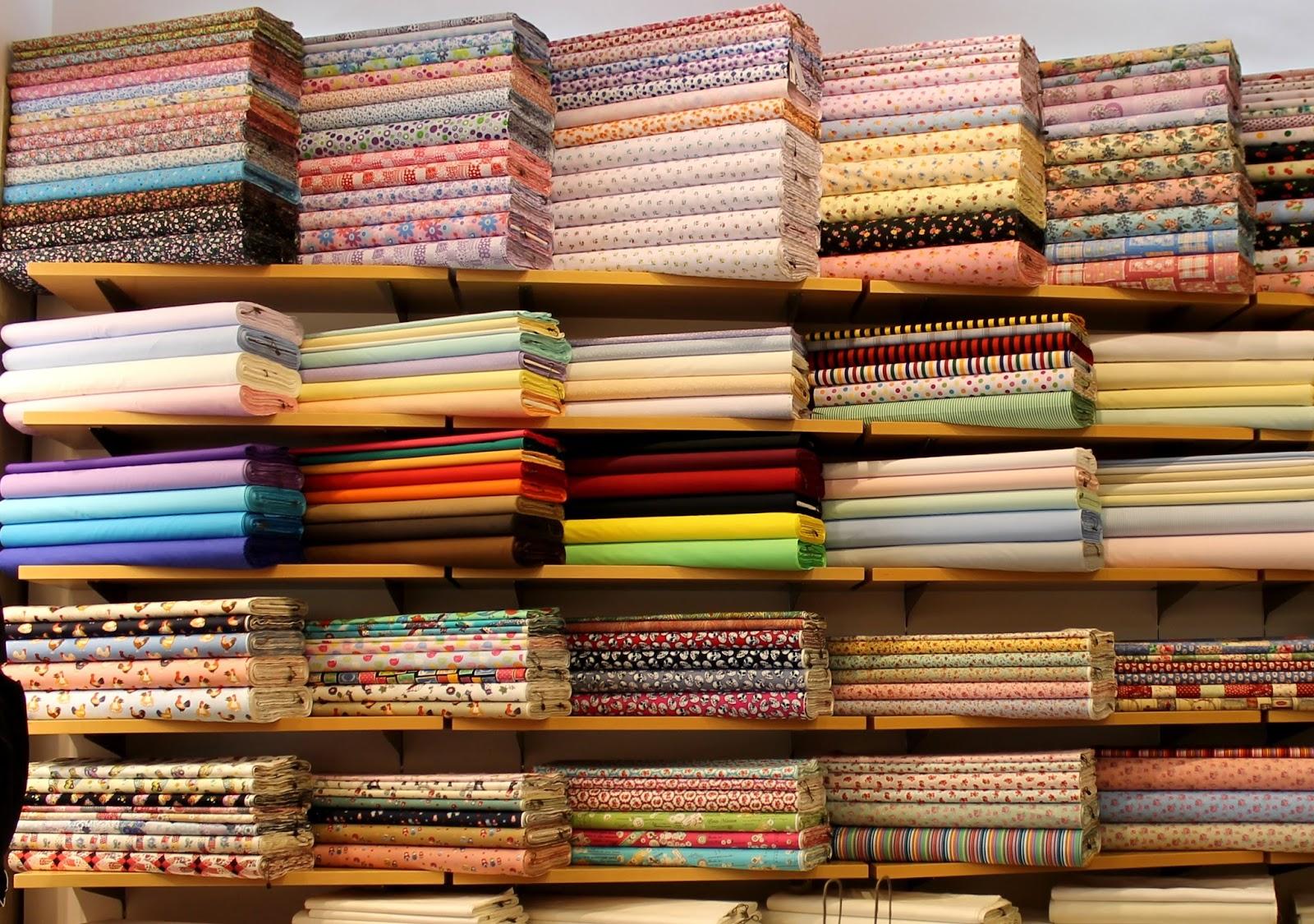 anna et les petites choses carnet d 39 adresses acheter de la laine et du tissu lisbonne. Black Bedroom Furniture Sets. Home Design Ideas