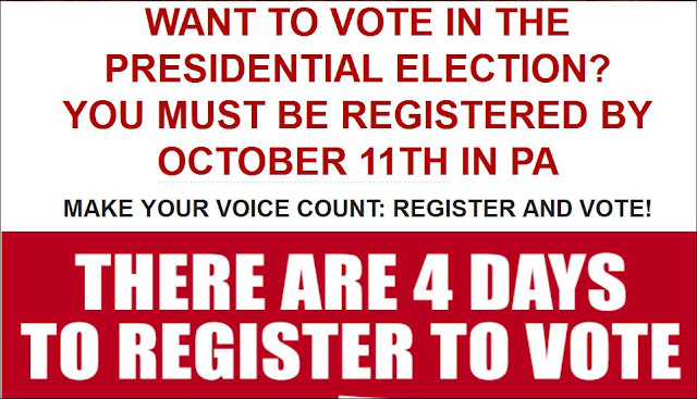 https://www.pavoterservices.state.pa.us/pages/VoterRegistrationApplication.aspx
