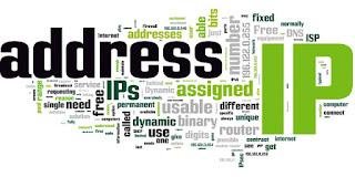 Pengertian IP Address Versi 6 (IPv6)