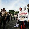 Persyaratan Daftar PPPK Memberatkan Honorer K2