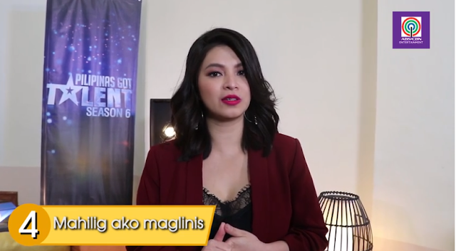 Do You Think You Already Know Angel Locsin? Here Are 5 Things Fans Don't Know About Her!