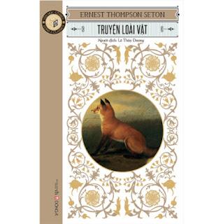 Truyện Loài Vật ebook PDF EPUB AWZ3 PRC MOBI