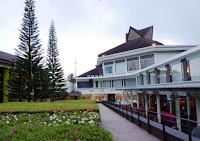 mikie-holiday-resort.