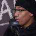 Watch Nick Cannon's Interview w/ Professor Griff | Ebonynsweet