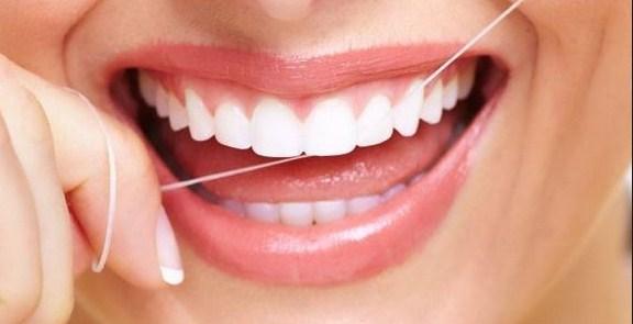 5 Cara Alami Menghilangkan Karang Gigi Dengan Cepat dan Murah