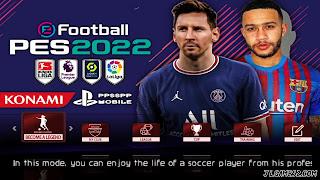 https://www.jlgamesz.com/2021/08/efootball-2022-ppsspp-android-lite-kits.html