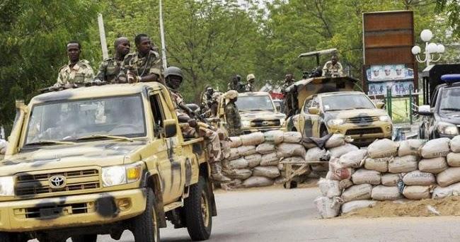 Biafra: Fulani want to wipe out Igbo, Yoruba tribes