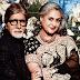 Jaya Bachchan B'day Spl: Zanjeer की सक्सेस का जश्न साथ मनाने के लिए हुई थी जया और अमिताभ की शादी