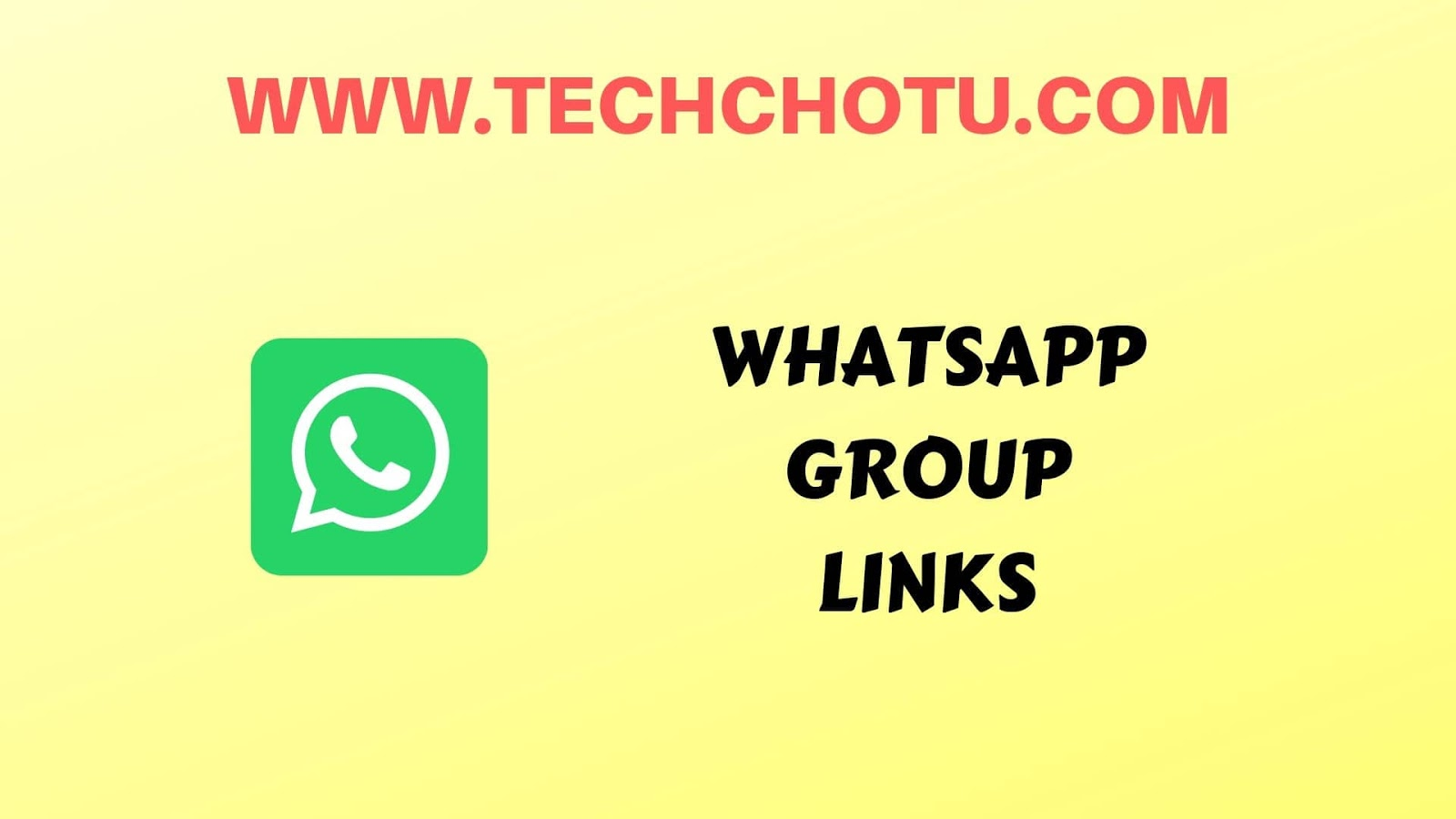 gay chat whatsapp group singapore